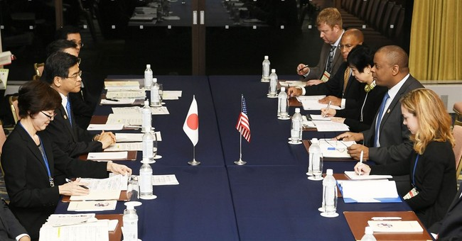US guidelines on self-driving cars get good reception at G-7