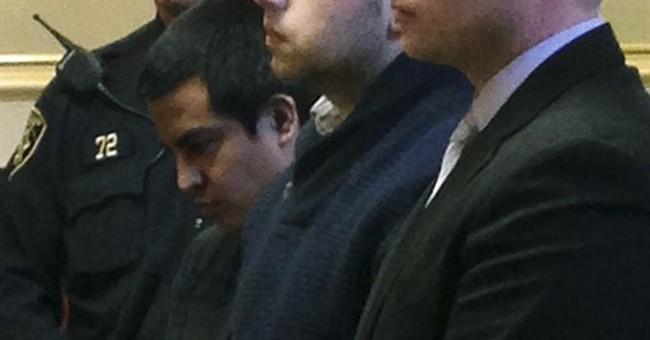Man dubbed 'Bordeaux Bandit' sent to prison for Wii theft