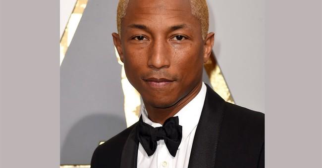 Variety to host diversity conference, Pharrell to speak