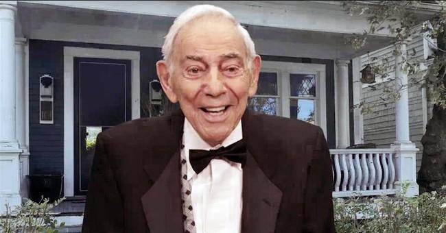 Herschell Gordon Lewis, 'godfather of gore,' dies at 87