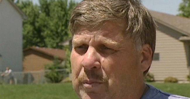 Victim's family 'happy' with conviction of ex-police chief