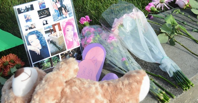 Before mall shooting, courts ordered mental health treatment