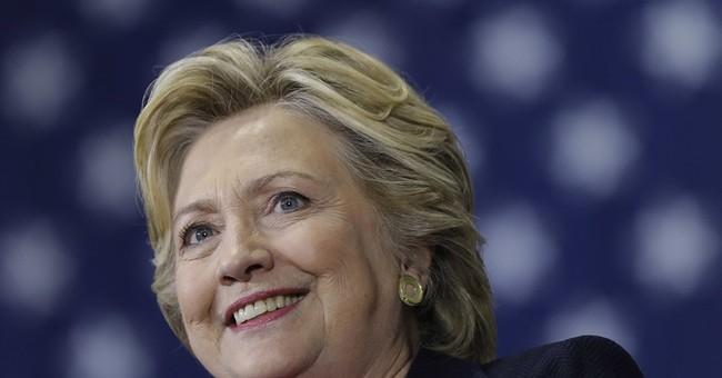 Seeking maximum lift from debate, Clinton courts millennials