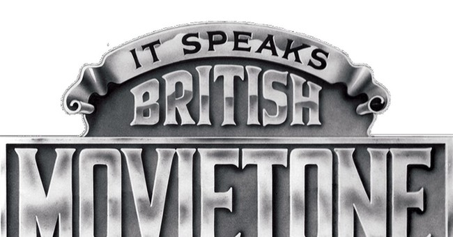 Associated Press buys British Movietone film archive