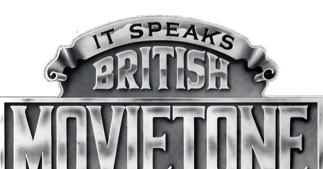 Associated Press buys British Movietone film archive