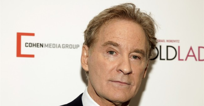 Kevin Kline to return to Broadway this spring in a comedy