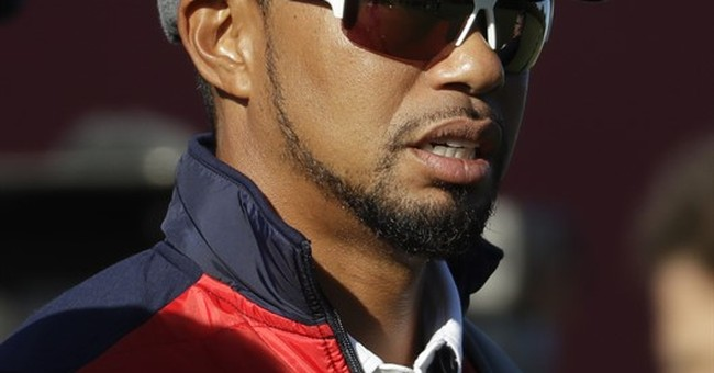 The Latest: Another victory for US in (Junior) Ryder Cup