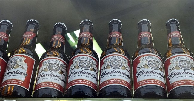 Anheuser-Busch pays $6M to settle India bribery accusations