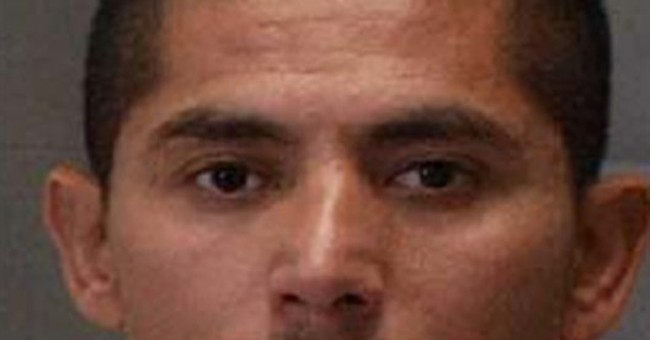 Suspect in Dallas-area shooting rampage arrested