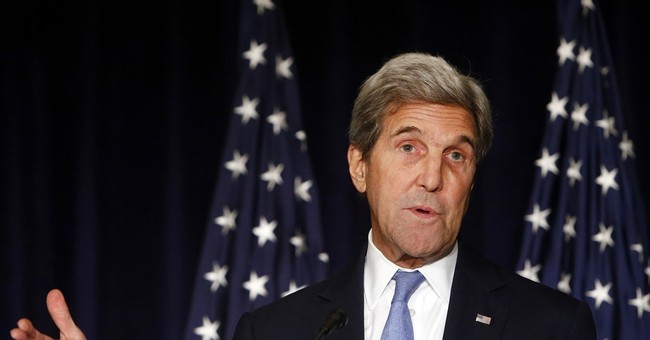 Kerry threatens Russia with end to joint Syria diplomacy