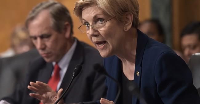 Senator: Education Dept. mishandling Corinthian student debt
