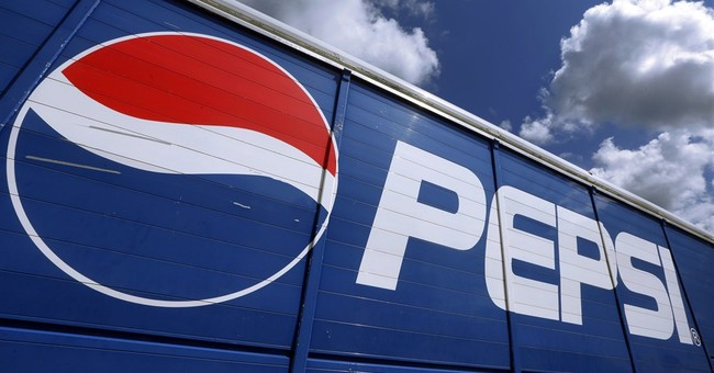 PepsiCo's drinks, snacks boost sales in North America