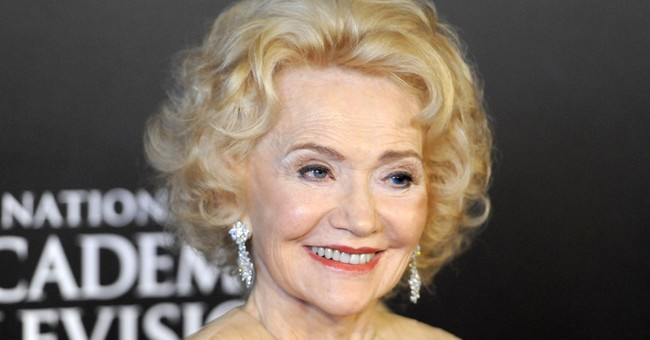 'All My Children' creator Agnes Nixon dies at 93