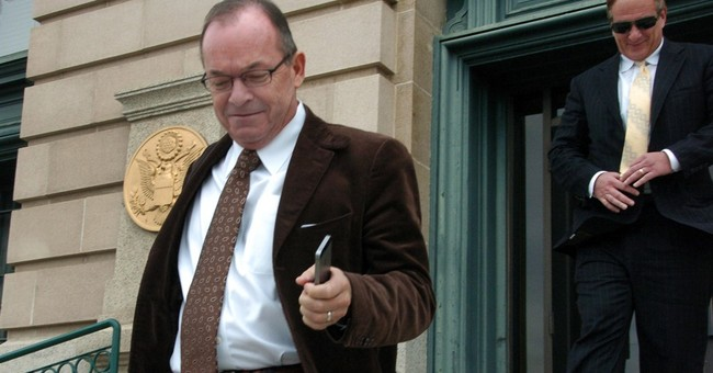 Judge orders former real estate mogul to pay creditors $286M