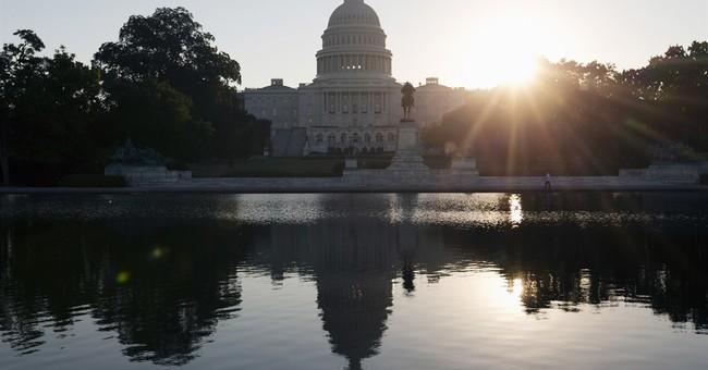 DIVIDED AMERICA: Minorities hopeful, whites sour on future