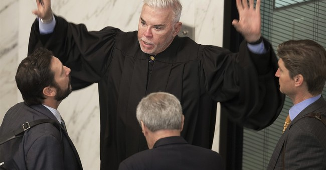 Ex-doctor faces Omaha trial for alleged revenge killings