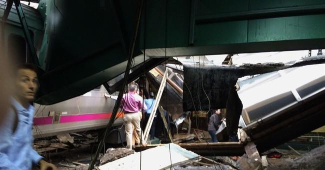 Source: Agency found NJ Transit violations before crash