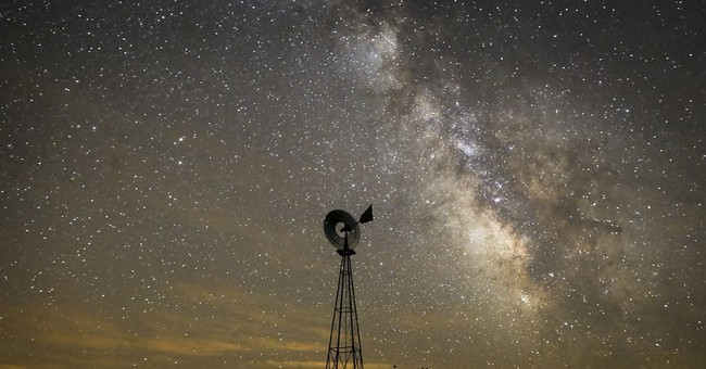 Study may give new respect to our Milky Way neighborhood