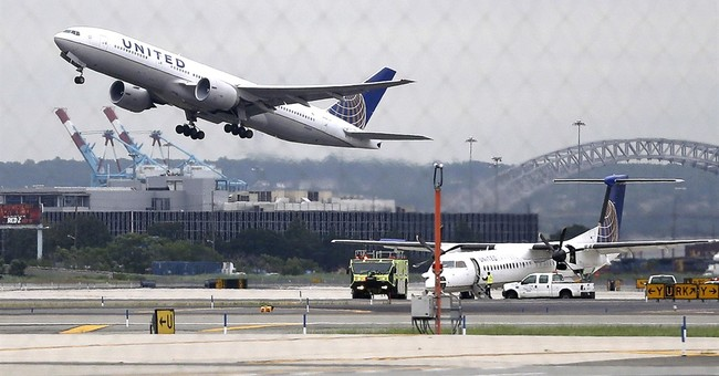 United fails to renew liquor license; 2 dry days at Newark