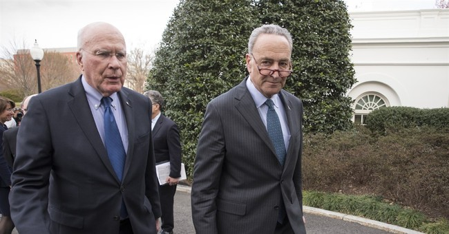 Senators: Some mail-in voter registration deadlines defy law