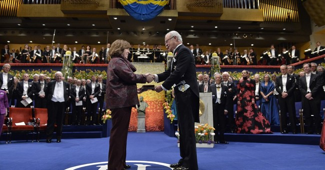 Literature Nobel to be announced Oct. 13, later than usual