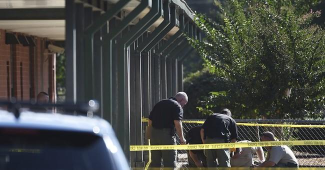 Boy, 6, dies days after South Carolina school shooting