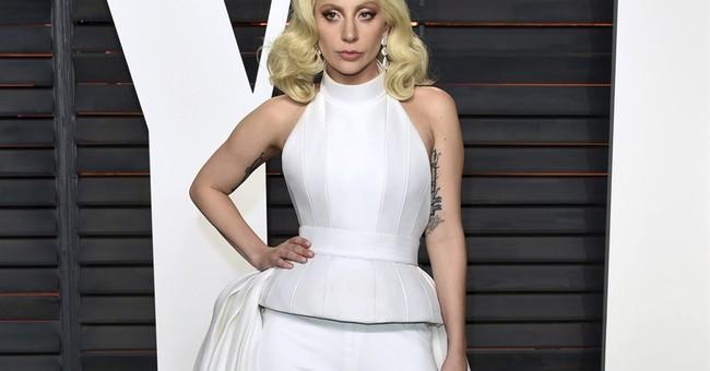 Lady Gaga picks dive bars over arenas to introduce album