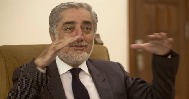 Afghanistan seeks $3B in aid as corruption concerns persist