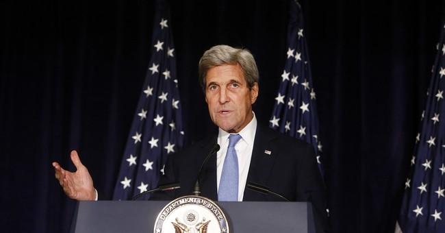 US-Russia relations plummet further over Syria, Ukraine
