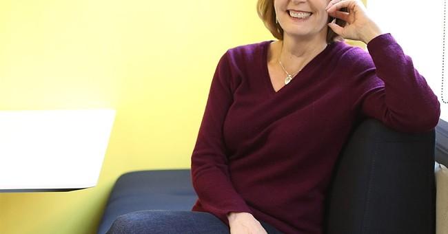 Liz Weston: Borrowing your way out of debt