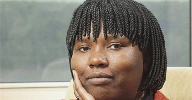 Gloria Naylor, who wrote 'The Women of Brewster Place,' dies