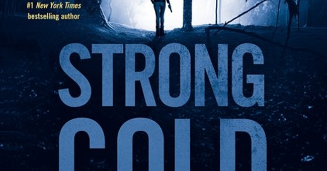 Review: 'Strong Cold Dead' is fast-moving & action-packed
