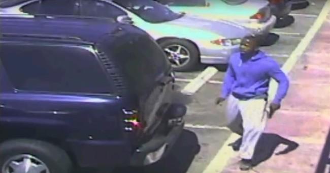 Activists blast LAPD video showing part of confrontation