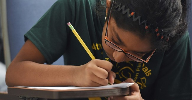 'Minor league' spelling bees help Indian-Americans gain edge