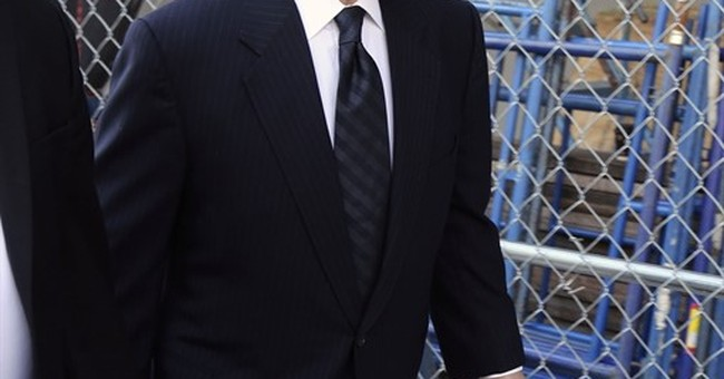Witness: Plan was to 'insulate' Christie in bridge scandal