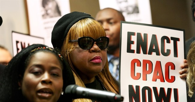 Chicago proposal to revamp police misconduct probes advances
