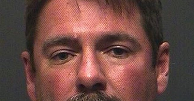 Ex-Arizona firefighter's 2nd ex-wife testifies against him