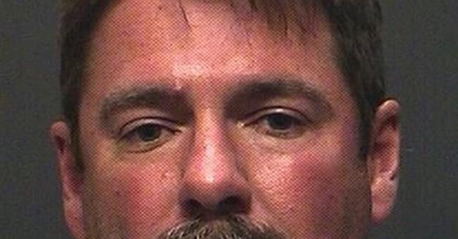 Ex-Arizona firefighter's 2nd ex-wife testifies against him