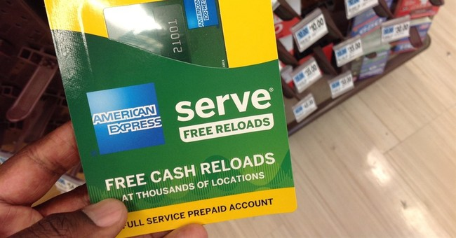 Regulators expand protections to prepaid debit card users