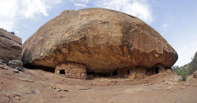 Embarcadero, Milwaukee domes on list of endangered sites