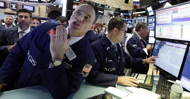 Asian shares climb, yen weakens on upbeat US services data