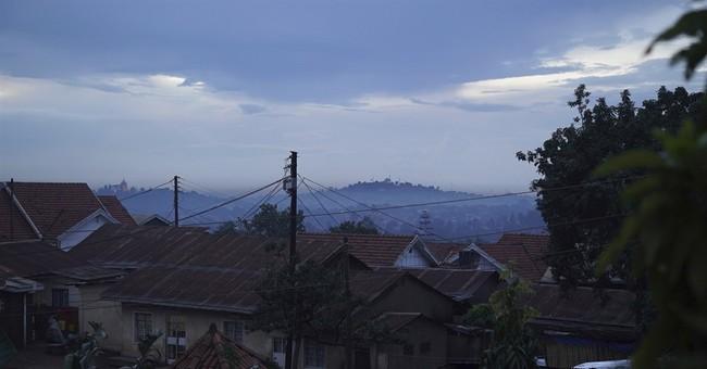 New ban on pangolin trade may help most trafficked mammal