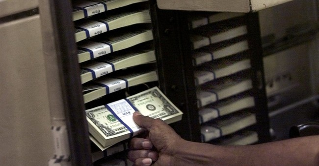 Black, Latino youth less likely to get money from folks