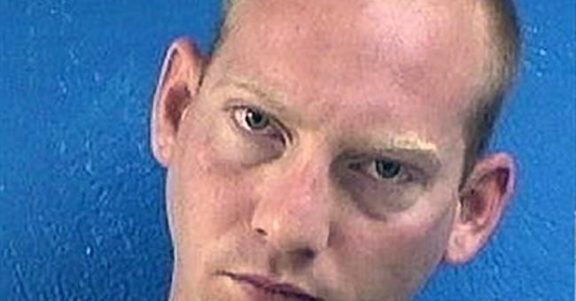 Arkansas police fatally shoot man who officers say had gun