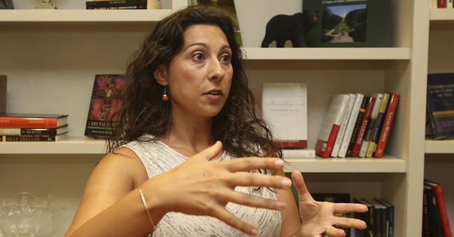 Ex-Baylor official: School undermined sex assault probes