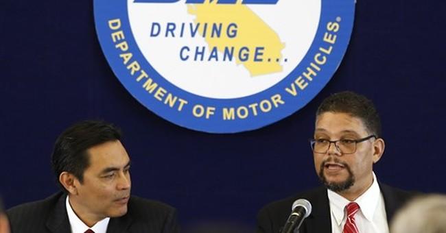 Regulators get input _ sort of _ on self-driving car rollout