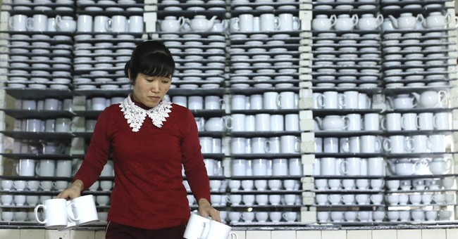 Private business hopes for bigger role in Vietnam economy