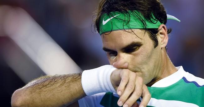 Djokovic, Williams  win Australian Open semifinals