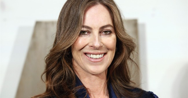 Kathryn Bigelow to direct Detroit-set true crime drama