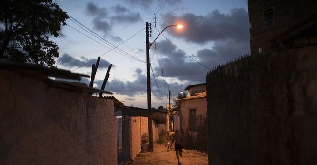 UN health chief: Zika virus is 'spreading explosively'